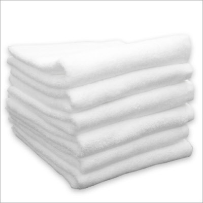 Disposable Hand Towels Bath Towels And Bath Mats For