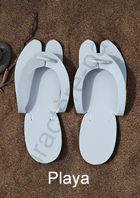 a3aa19254 Disposable slippers for beauty salons spa wellness center